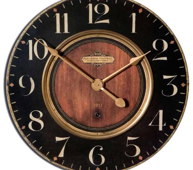 العودة إلى الساعة القانونية في المملكة المغربية يوم الأحد المقبل