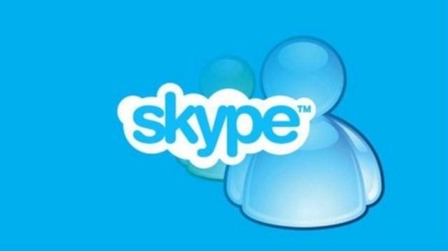 «سكايب» تطلق تطبيقا جديدا للمحادثة بالفيديو