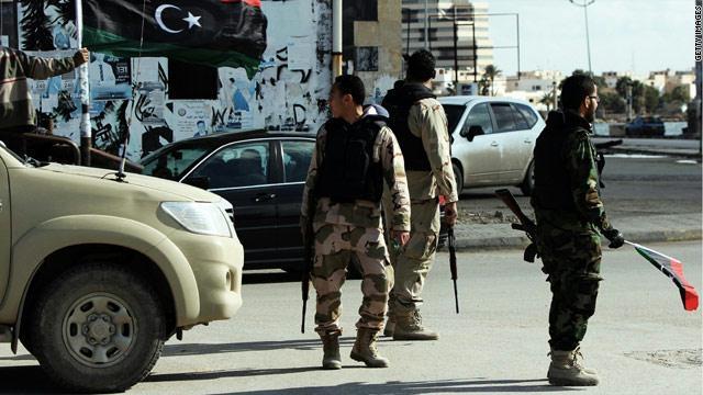 كوباني وبعدها الحسكة: تحوّل الربيع الكردي إلى كابوس