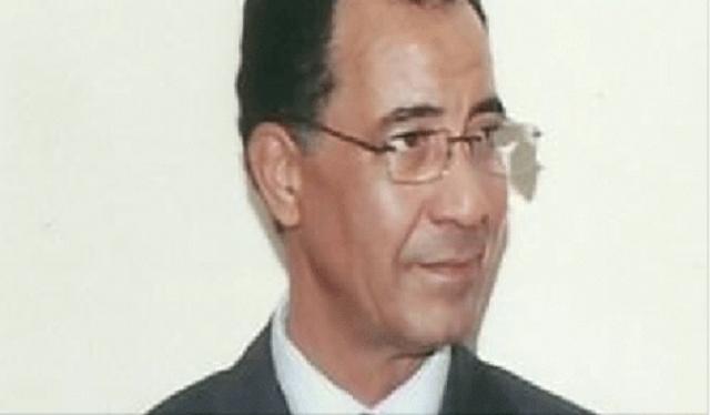 شرطة جنوب افريقيا: الدبلوماسي المغربي المقتول  في منزله في بريتوريا تعرض لعدة طعنات