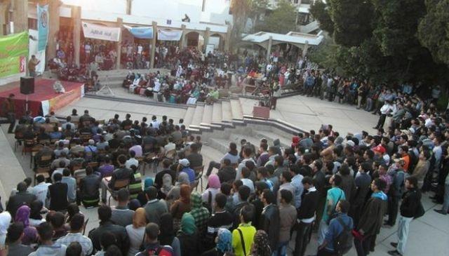رؤساء الجامعات الخاصة يعلنون عن إنشاء  جمعية كمنبر للتفكير في التعليم العالي بالمغرب