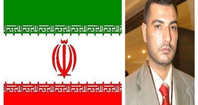 جدلية الدولة الدينية والدولة المدنية (إيران نموذجا)