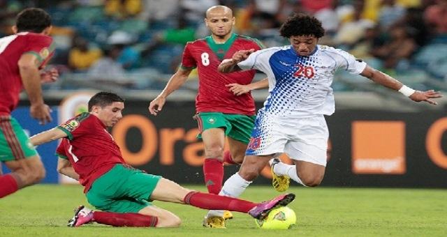 المنتخب المغربي يتلقى دعوة من منتخبات عالمية