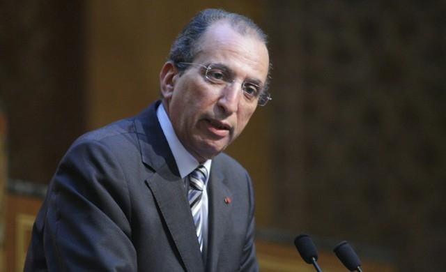 وزير الداخلية المغربي يؤكد على الإرادة القوية لكي تمر الانتخابات في جو الشفافية والنزاهة