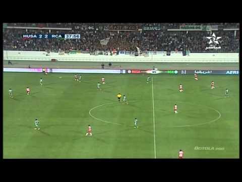 لقجع يقدم مقترحين هامين لحياتو حول كأس افريقيا