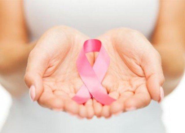 احمي نفسك من سرطان الثدي بالمشي اليومي