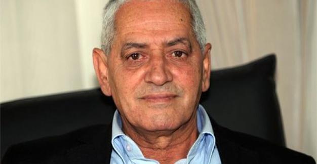 الاتحاد العام التونسي للشغل متمسك بالزيادات في الأجور هذه السنة