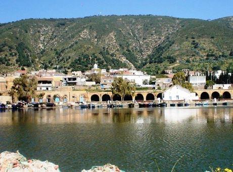 «غار الملح» تثمين المخزون التراثي والطبيعي الكبير لتونس