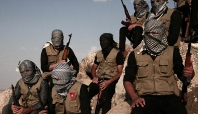 الأكراد يحضرون لمواجهة