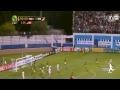 تونس والسنغال 1-0