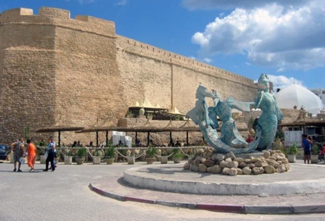 تونس تستضيف المؤتمر العربي للمكتبات أواخر أكتوبر
