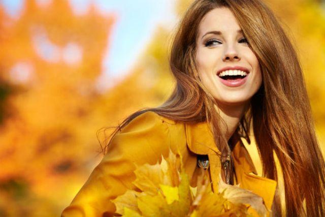 نصائح للحد من تساقط الشعر في فصل الخريف