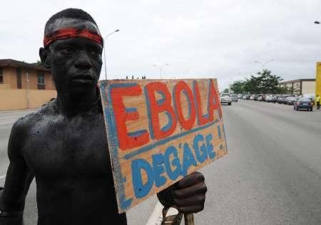 10 حقائق مخيفة عن إيبولا