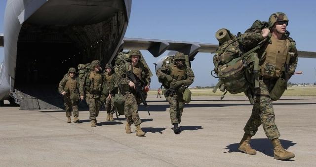 هل تصبح سوريا بمثابة فيتنام أوباما؟