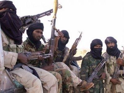 الجماعات المسلحة في الجزائر من «بويعلي» إلى «جند الخلافة»!