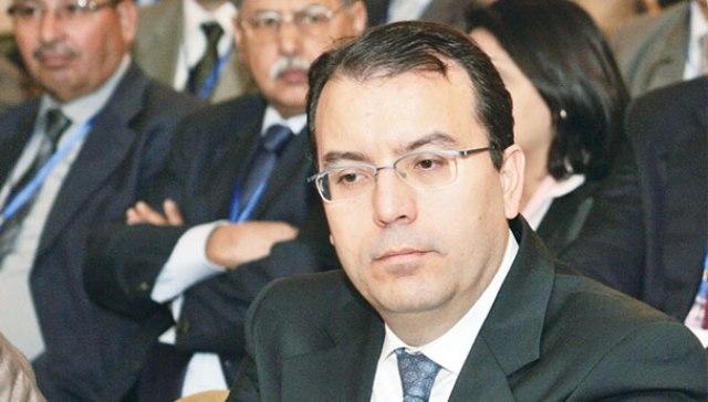 متابعة مدير صندوق الإيداع والتدبير ومن معه في فاس في حالة سراح