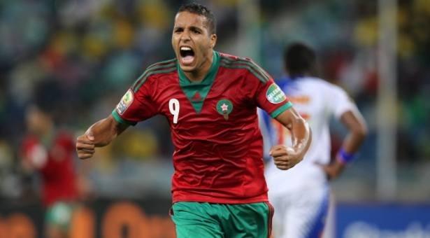 العربي يؤكد قوة المنتخب المغربي والجزائري بالكان