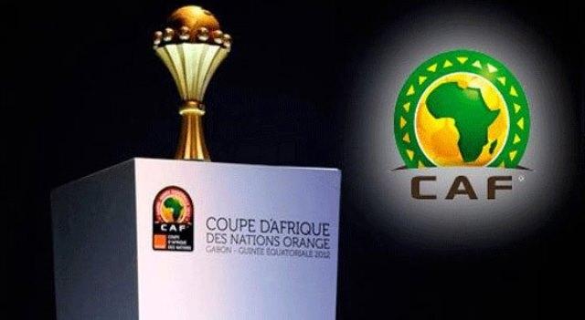 المغرب مهدد بالعقوبات والكاف يدعم جنوب افريقيا