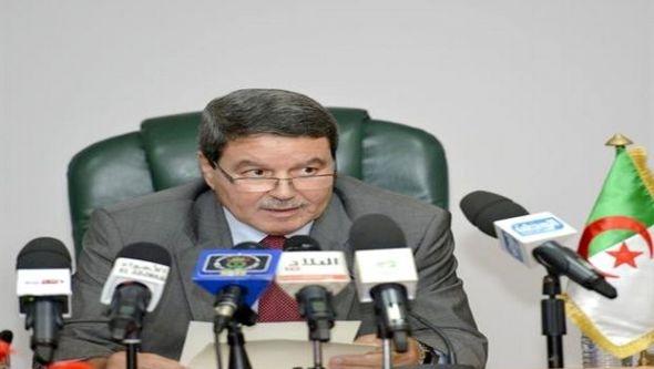 الجزائر-فرنسا: ملتقى بالجزائر العاصمة حول مكافحة الجريمة المنظمة