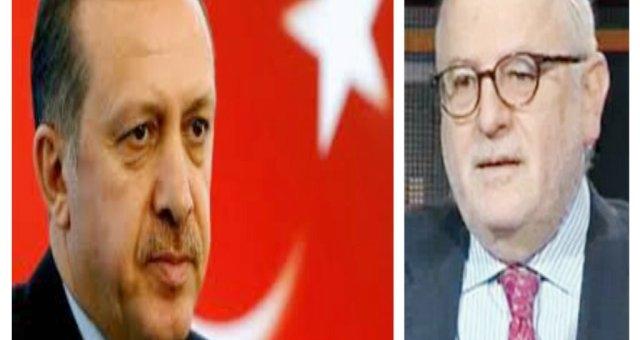 أين نجح أردوغان وأين فشل؟