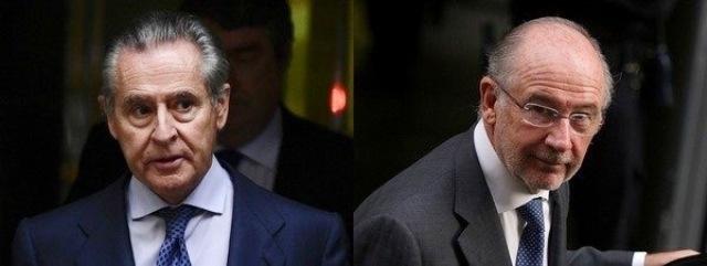 3مدراء للنقد اقترفوا مخالفات مالية وأخلاقية!!!