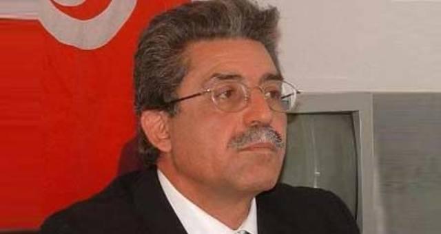 تونس تُوقف تمدد الأصولية