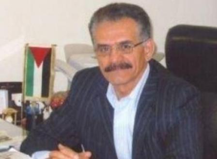 تداعيات الإقليم والقضية الفلسطينية والدور المطلوب...!