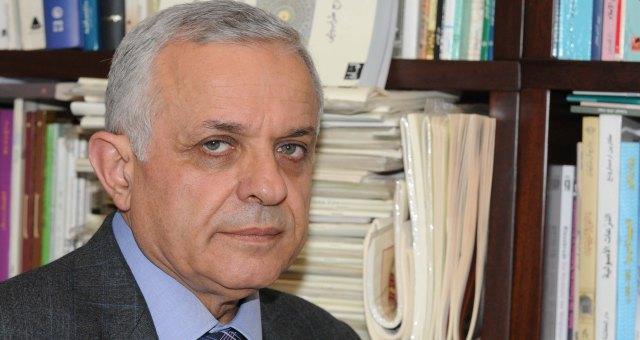 الحالة التونسية وإمكانيات التأثير