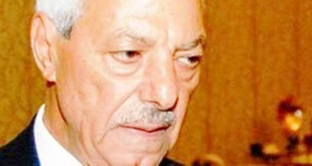 الصحافة العربية والقلق على الغد في حضرة الرئيس السيسي