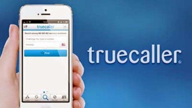 «تروكولر» يطلق تطبيق «ترودايلر» الجديد لاستبدال لوحات الإتصال القديمة