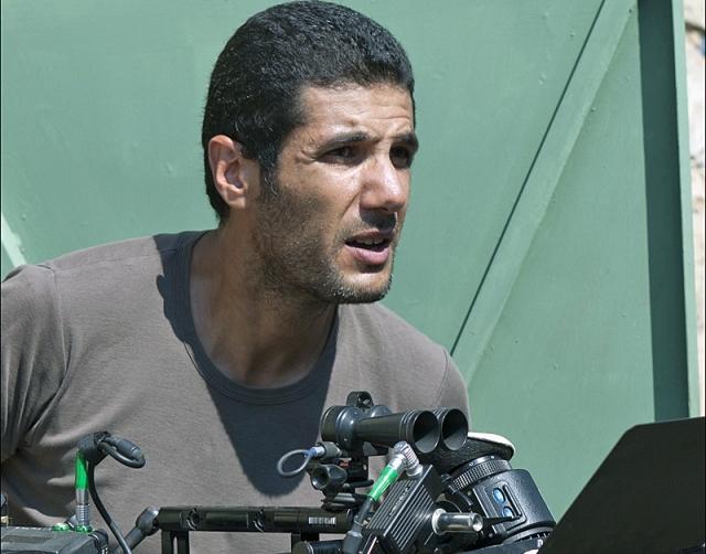 تجربة المخرج السينمائي نبيل عيوش تحت مجهر النقاد في طنجة