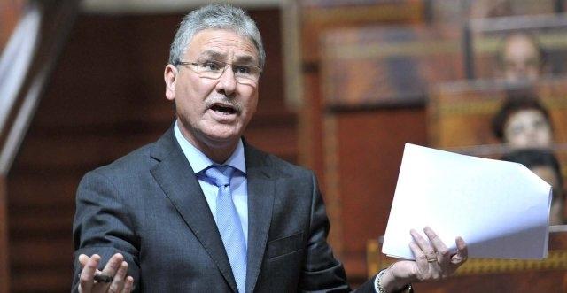 وزير الصحة: لاوجود لأية حالة إصابة بفيروس إيبولا في المغرب