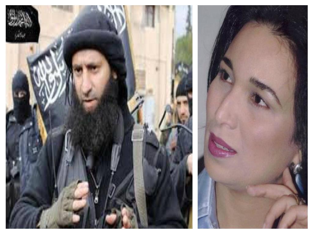 «داعش» والتصدير المادي للمشروع مغاربيا