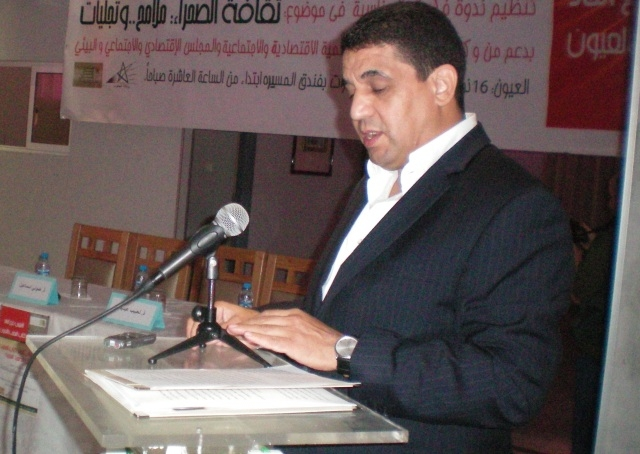 اتحاد كتاب المغرب يوافق على عضوية  58 عضوا جديدا من بينهم 10 كاتبات