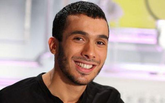 مغربي ينافس على جائزة أفضل شخصية فكاهية عالمية