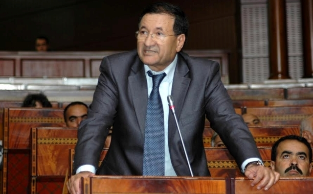بلعسال: الأحزاب المغربية  ستكون في مواجهة دخول سياسي غير عادي