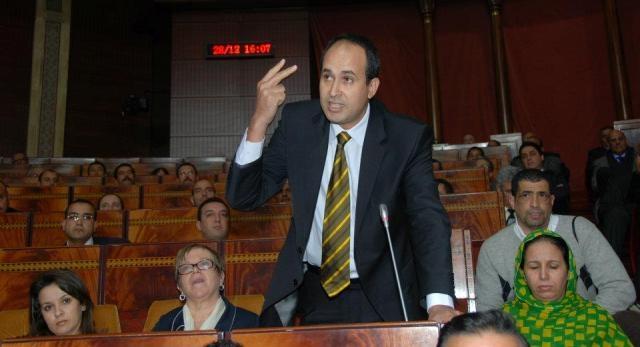 الدخول البرلماني المقبل في المغرب.. فرق الأغلبية تشرع  في مناقشة مشروع قانون مراجعة اللوائح الانتخابية