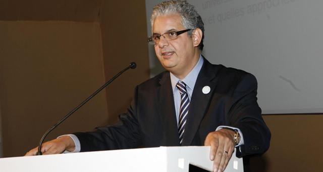 المجلس الاقتصادي  المغربي يوصي برفع سن التقاعد الى 63 سنة