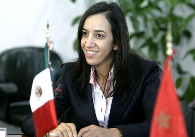 المملكة المغربية تؤكد مساهمتها في إعمار قطاع غزة