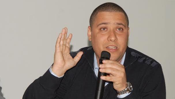 أنصار الرجاء يطالبون الرئيس بودريقة بالرحيل