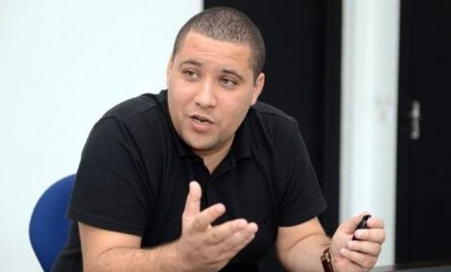 بودريقة: فريق الرجاء ملزم بتحقيق الألقاب