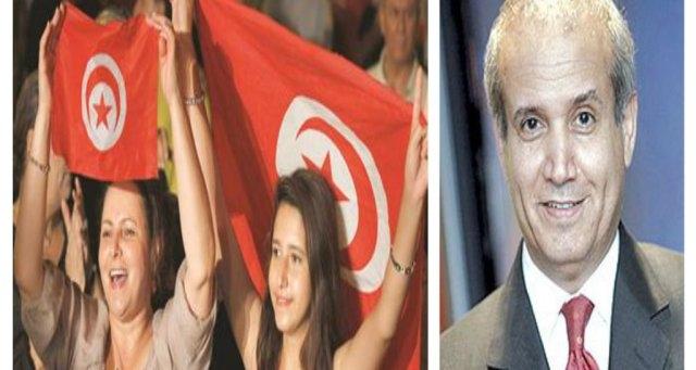 الجزائر وتونس تقتربان من تحقيق التأهل