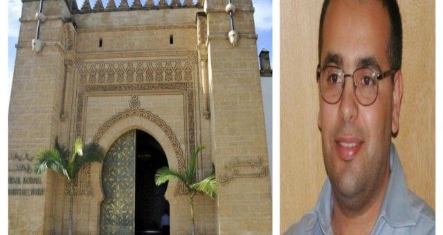 المنتدى العالمي لحقوق الإنسان بمراكش.. الفرص والمخاطر
