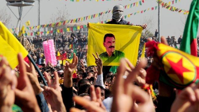 محادثات السلام بين أنقرة والأكراد في خطر