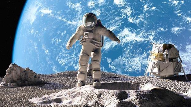 «ناسا» تستعد لمرور نادر لمذنب قرب المريخ