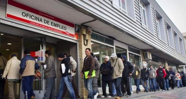 المهاجرون المغاربة سادس المستفيدين من بطائق الإقامة في الاتحاد الأوروبي