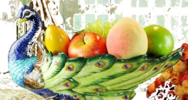 صدق أو لا تصدق.. الفاكهة مضرة بصحة الإنسان!