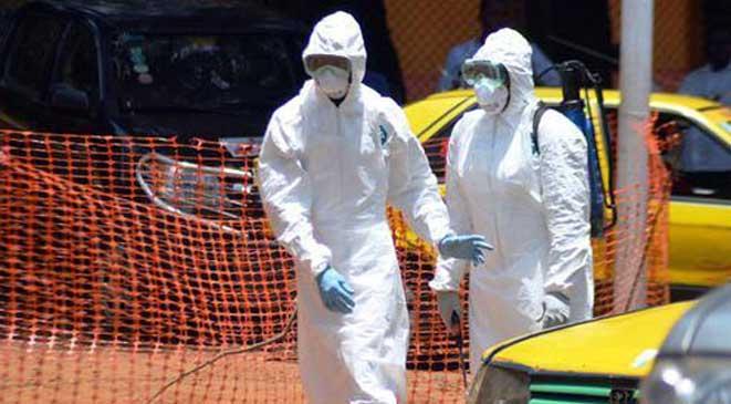 استنفار بموريتانيا والسلطات تغلق الحدود مع مالي بسبب الإيبولا