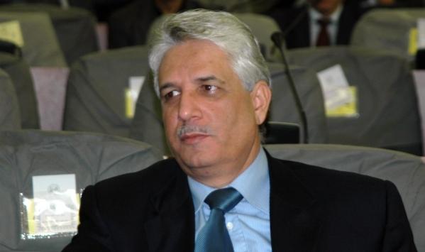 وزير العدل الجزائري: