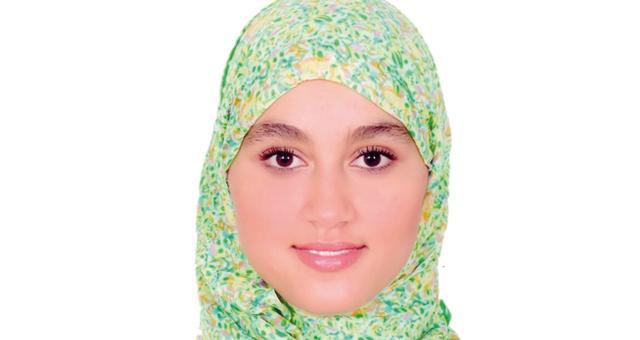 اعتقال تلميذة مغربية بعد ملاسنات  مع مديرة مدرسة بطنجة